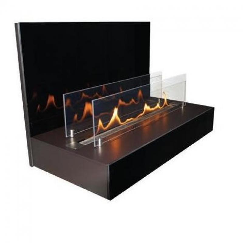 spartherm_ebios_fire_quadra_wall-800x800